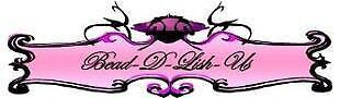 Bead-D-Lish-Us