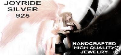 JOYRIDE 925 SILVER SHOP