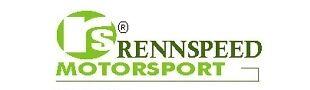 Rennspeed Motorsport