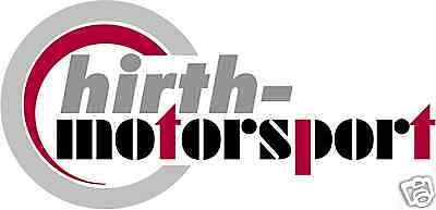 hirth-motorsport