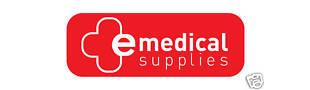 emedicalsupplies