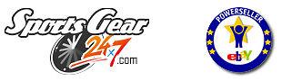 SportsGear24-7