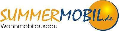 summermobil