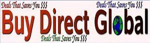 BuyDirectGlobal