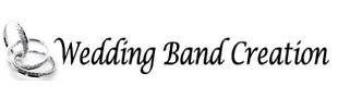 Wedding Band Creation