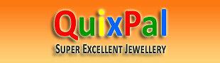 quixpal-jewellery