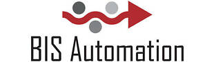 BIS AUTOMATION INC