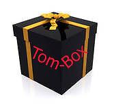 tom-box