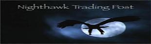 Nighthawk Trading Post