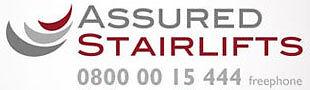 Assured Stairlifts ltd