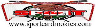Sport Card Rookies