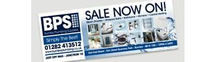 Burnley Plumbing Tel 0844 88 49663