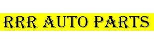 rrr-auto-parts