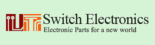Switch Electronics Online