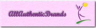 AllAuthenticBrands LLC