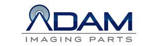 Adam Imaging Parts Inc