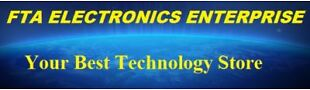 FTA Electronics 1