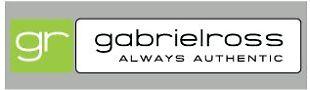 GabrielRossShop