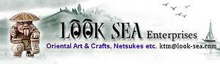 LOOK-SEA