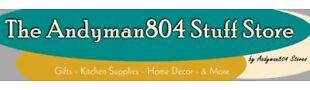 Andyman804 Stuff Store