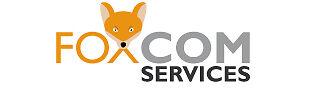 FOXCOM Services
