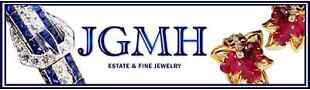 JGMH Estate and Fine Jewelry