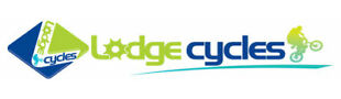 Lodge Cycles