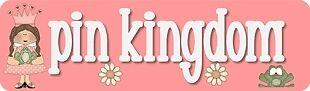 pin kingdom