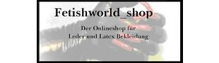 fetishworld_shop
