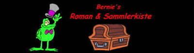 Roman-Sammlerkiste