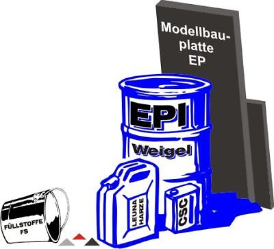 epi-kunststoffe