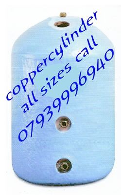 coppercylinder