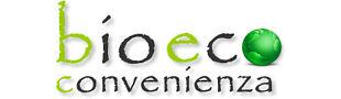 Bio Eco Convenienza