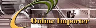 Online Importer