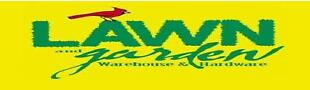 Lawn And Garden Warehouse | EBay Stores