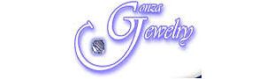 Gonza Jewelry