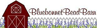 Bluebonnet Bead Barn