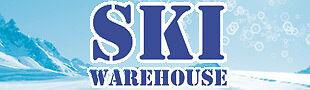 skiwear4less