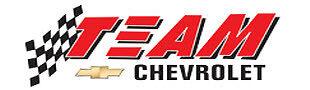 Team Chevrolet Inc