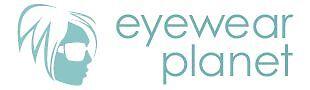 EyewearPlanet Fashion Sunglasses