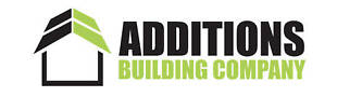 additionsbuilding
