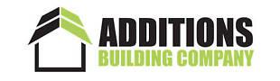 additionsbuilding