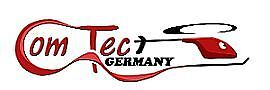 Comtec Germany