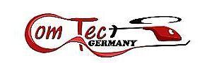 Comtec Germany