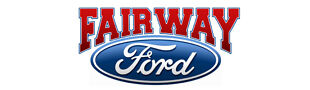 FairWay Ford Wholesale Parts