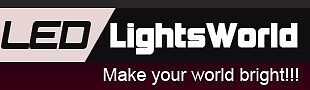 LedLightsWorld