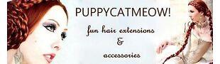 puppycatmeowtressa