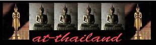 at-thailand