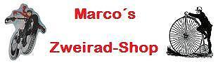 Marcos-Zweiradshop