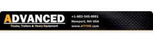AtThe LLC